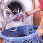 چرا شستن لباس های زیر با ماشین لباسشویی ممنوع است ؟