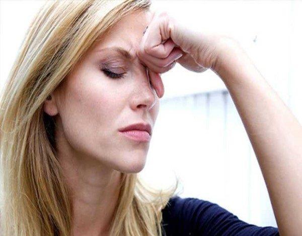 استرس و بیماریها