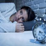 استرس باعث چه بیماری هایی در بدنتان میشود؟
