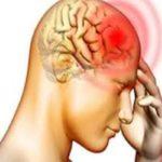 سردرد ناشی از استرس را چگونه میتوان مهار کرد؟