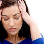 مننژیت چگونه بیماری است و چه علائمی دارد؟