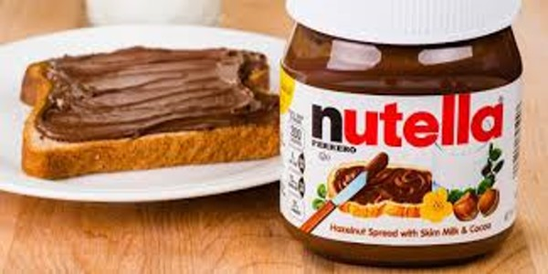 شکلات ، باعث تشدید این بیماری در بدن میشود