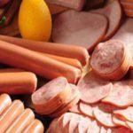 گوشت فرآوریشده چه بیماری را تشدید میکند؟