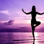 یوگا چه تاثیراتی بر سلامتی انسان میگذارد؟