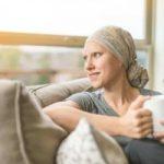 بیماران سرطانی شکلات و بیسکوئیت نخورید میدانید چرا؟
