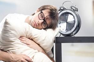 بیحالی و بیحوصلگی از چه بیماری خبر میدهد ؟ کم خونی یا افسردگی؟