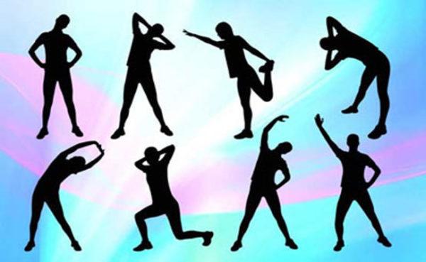 تقویت قلب با انجام این ورزش ها ممکن است
