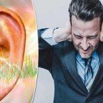 سوت کشیدن گوش چه دلایلی دارد؟