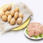 سوءهاضمه چیست؟ غذاهایی که نباید باهم خورده بشوند را بشناسید