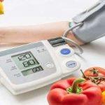 راهنمای گرفتن فشار خون | چگونه در خانه فشار خون بگیریم؟