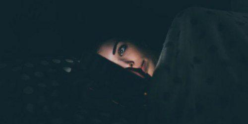 کارهایی که قبل از خواب نباید انجام داد