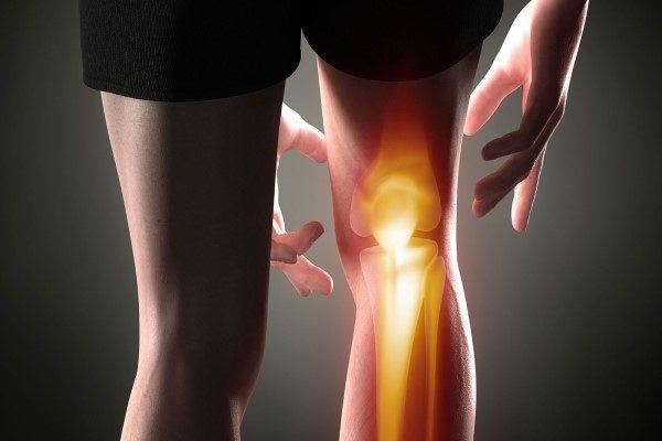دویدن به زانوها آسیب میزند؟