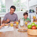 صبحانه را نادیده نگیرید / اگر صبحانه نخورید چه میشود؟