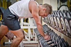ورزش نکردن چه بلایی سر عقلتان می آورد؟