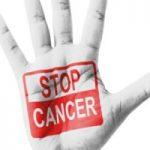 پیشگیری از بیماری های سرطان از چه راههایی ممکن است؟