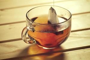 چای کیسه ای نخورید می دانید چرا؟