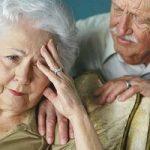 آلزایمر | توصیه هایی برای دوری از خطر ابتلا به آلزایمر