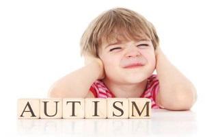اوتیسم با بی اشتهایی چه رابطه ای دارد؟