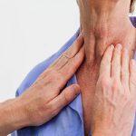 تیروئید می تواند فشار خون را افزایش دهد؟