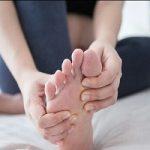 خواب رفتن دست و پا چه دلایلی دارد؟