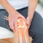 درد مفاصل و ۵ راه پیشگیری از آن را بخوانید
