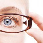 دیابت چه آسیب هایی به چشم ها میزند؟