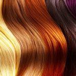 رنگ کردن مو احتمال ابتلا به سرطان پوست را افزایش میدهد؟