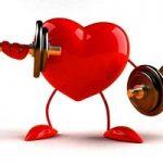 سلامت قلب با پله نوردی تضمین میشود اما چگونه ؟