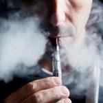 سیگارهای الکترونیکی چه مضراتی دارند؟