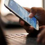 موبایل عامل بیماری ها   بیماریهای موبایلی را بشناسید