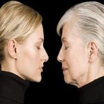 پیری زودرس چه علامت هایی دارد؟