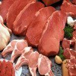 گوشت مرغ یا گوشت قرمز کدام بهتر هستند؟