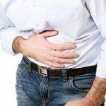 یبوست چه زمانی خطرناک می شود؟