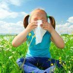 آلرژی بهاری و آمادگی های لازم برای آن را بخوانید