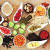 باهوش خواهید ماند اگر این مواد غذایی را نخورید