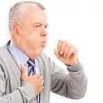 رفع تنگی نفس هنگام استفاده از شوینده ها چگونه ممکن است؟