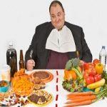 رژیم های غذایی نادرست چه نشانه هایی دارد؟