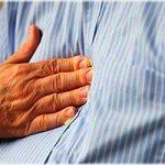 ریفلاکس معده | چاقی مهم ترین علت آن