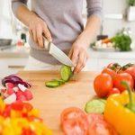 سرطان از طریق رژیم غذایی چگونه ممکن است؟