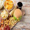 عادت های بد غذایی که بایدآنها را کنار بگذارید