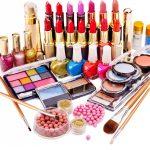 عوارض طولانی مدت مصرف لوازم آرایشی