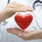 توصیه های طب سنتی برای کاهش وزن و پیشگیری از دیابت