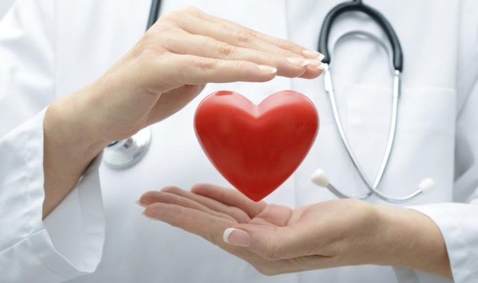ده عادت مهم عامل اکثر بیماریها