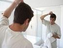 چند نکته جالب برای اینکه موهایتان نریزد