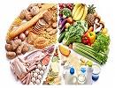 رژیم غذایی عجیب دومین فرد باهوش جهان !