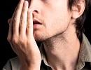 از بین بردن بوی بد دهان در ماه رمضان با ۸ روش زیر