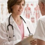 توصیه های کلیدی متخصصان تغذیه به فشار خونی ها