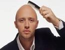 راه هایی ساده برای جلوگیری از ریزش مو و پرپشت کردن موهایتان!!