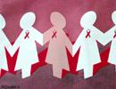 علائم هشدار دهنده زنان که نباید نادیده گرفته شود