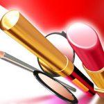دوازده دانستنی دربارهٔ لوازم آرایشی